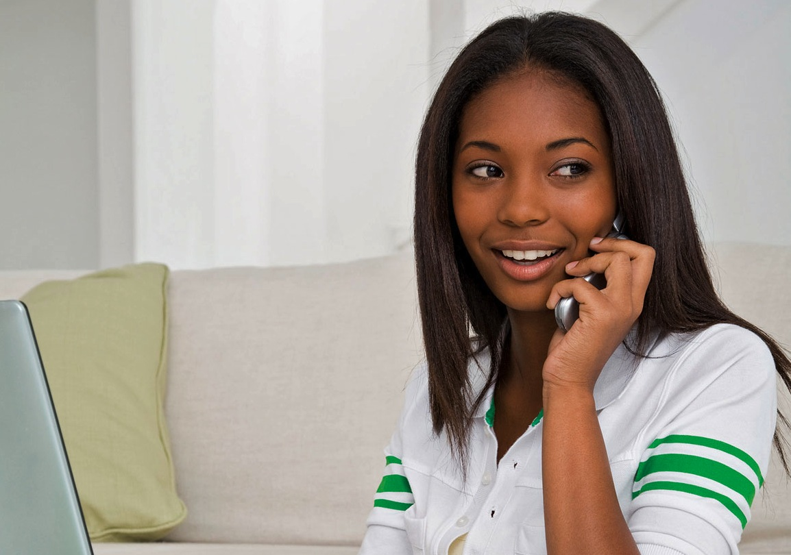 Best Ways to Fight Teen Cell Phone Addiction